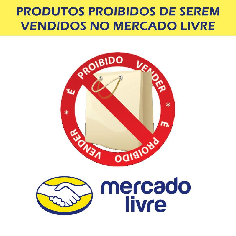Produtos Proibidos de Vender no Mercado Livre cca3c6280c0a5
